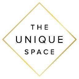 the-unique-space-arts-district-coworking-downtown