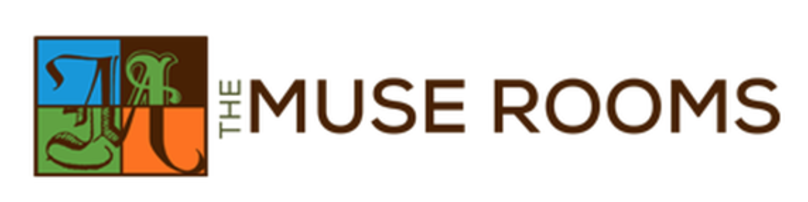 the-muse-rooms-noho-burbank-valley