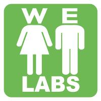 we-labs-long-beach-coworking-space