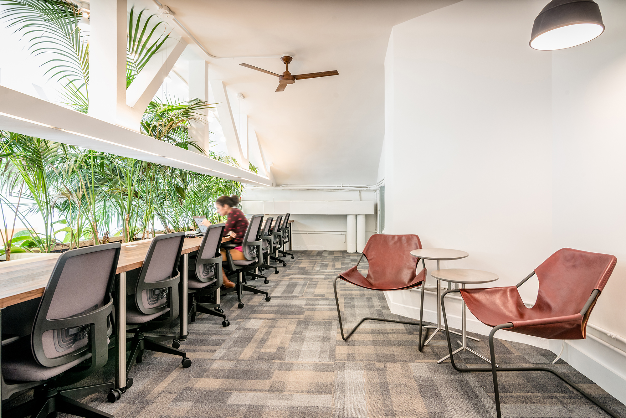 the-commons-coworking-space-nyc-upper-east-side