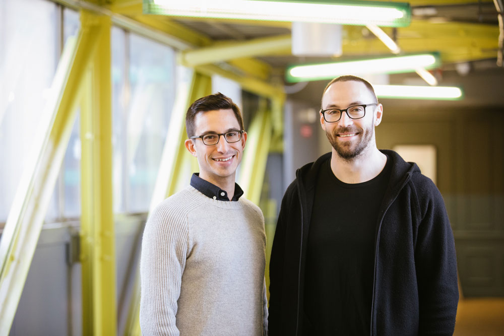 fabric-life-insurance-startup