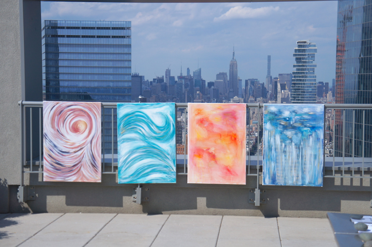 larisa-deac-papertint-art-paint