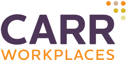 carr-workplaces-aon-center.png