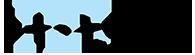 Co-optim-logo-west-loop-chicago-coworking.png