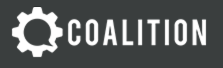 coalition-impact-energy-chicago.png