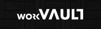workvault-southloop-247-coworking.png