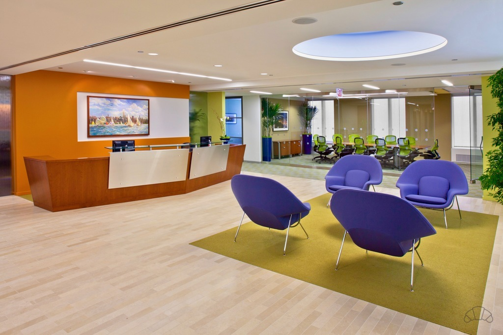 carr-aon-coworking-membership-chicago