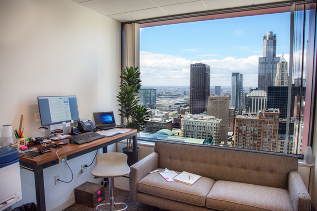 south-loop-chicago-coworking-signature-offices