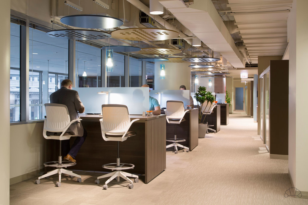 serendipity-labs-chicago-coworking