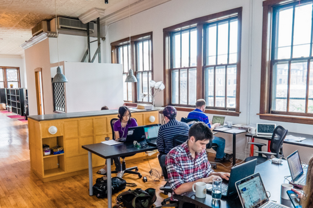 coworking-at-free-range-office-wicker-park-chicago