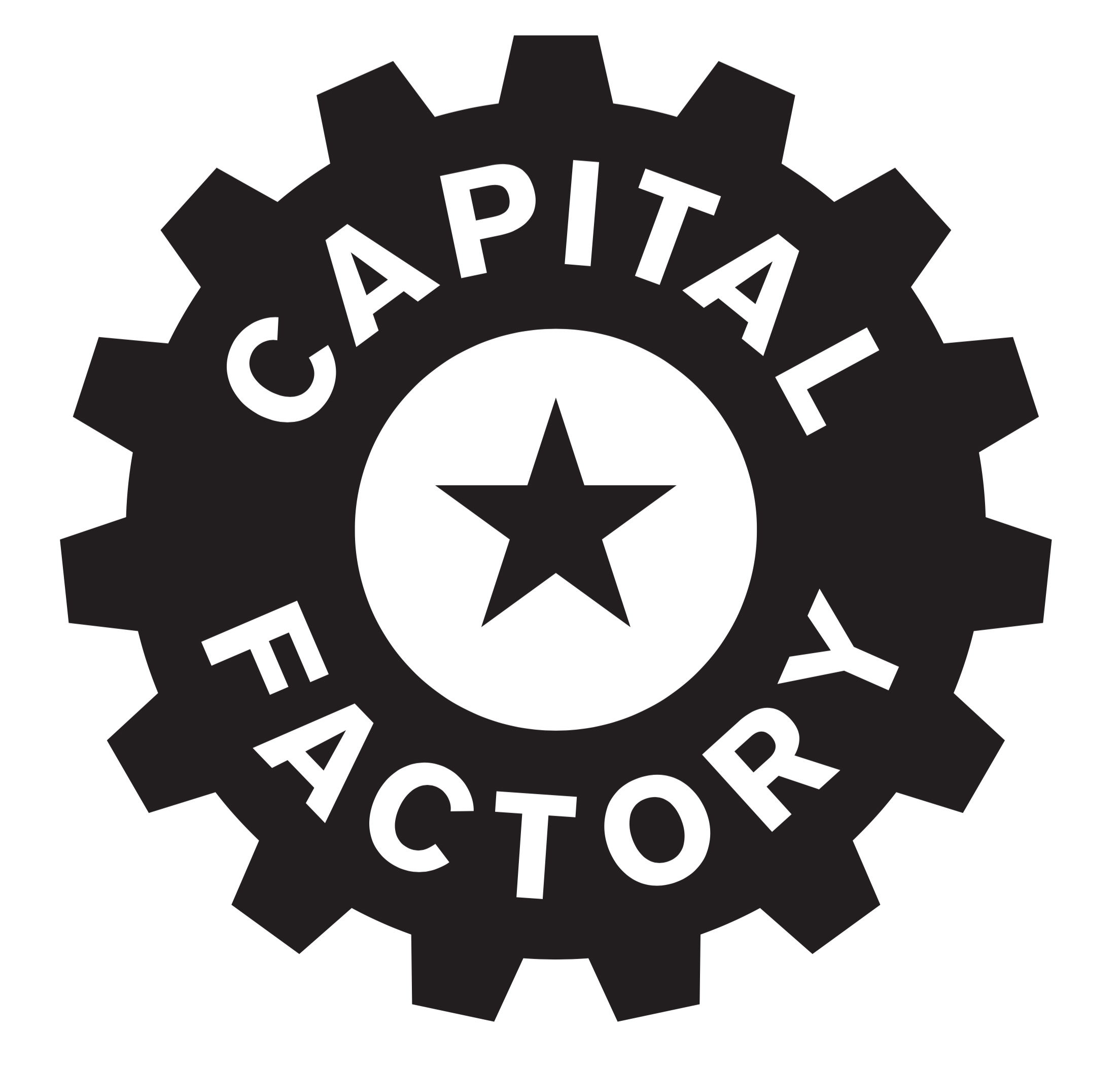 austin-capital-factory-startups-coworking