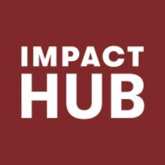 impact-hub-kings-cross.jpg