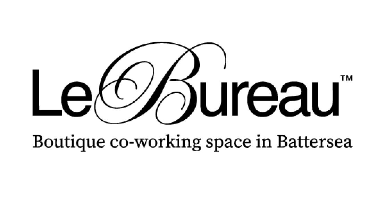 lebureau-logo-battersea-coworking.png
