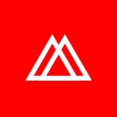 makerversity-london-logo-coworking.jpg