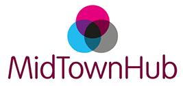 midtown-hub-remote-work.png