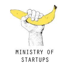 ministry-of-startups-london-shoreditch.jpeg