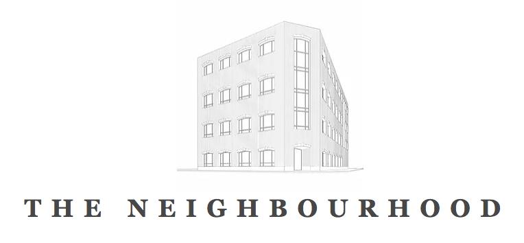 neighborhood-coworking-city-of-london.png