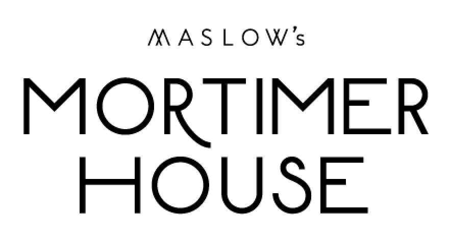 mortimer-house-logo-london-conference-rooms.png