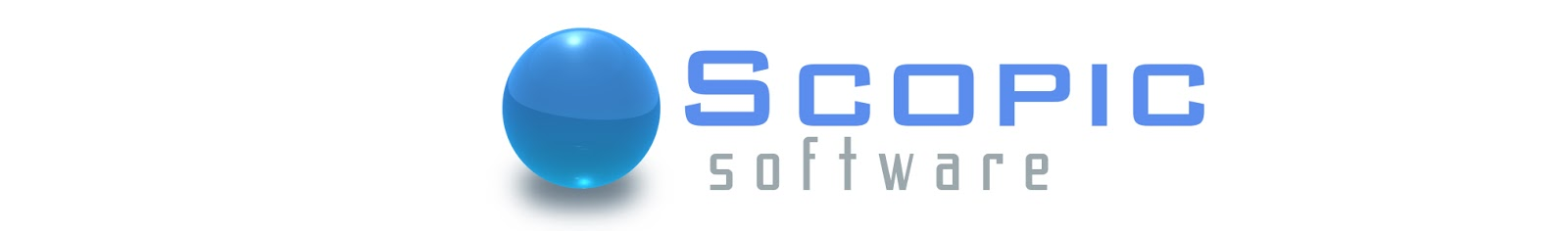 scopic-software-remote-hiring