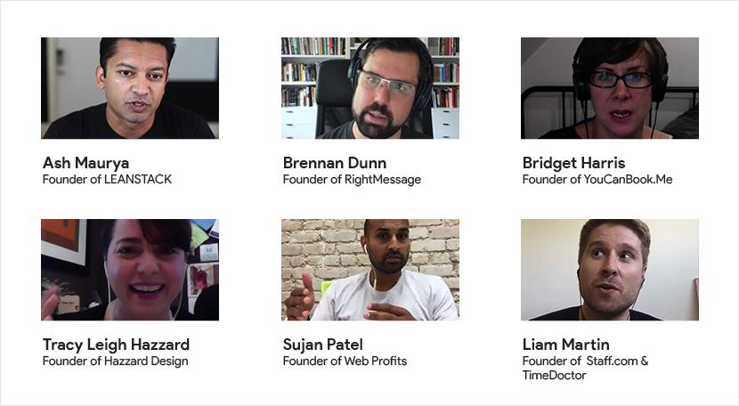 Summit speakers (6).jpg