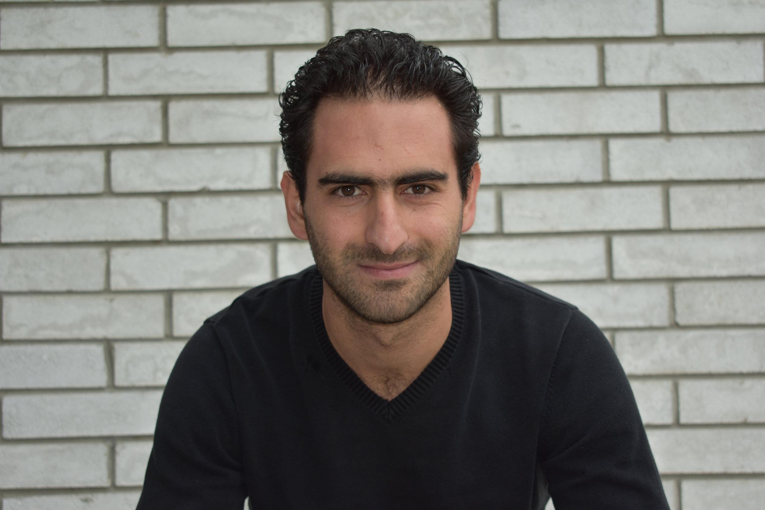Abdo Riani.JPG