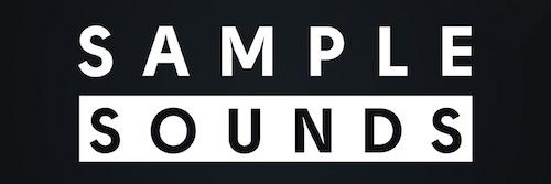 samplesounds.jpg