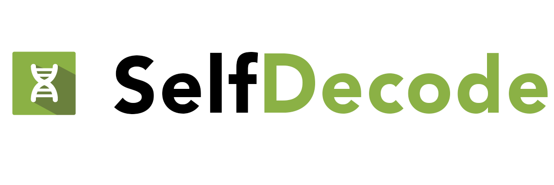selfdecode.png