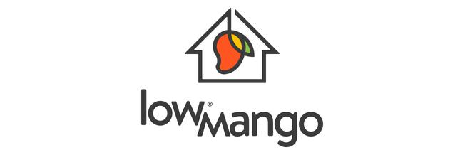 lowmango.jpg