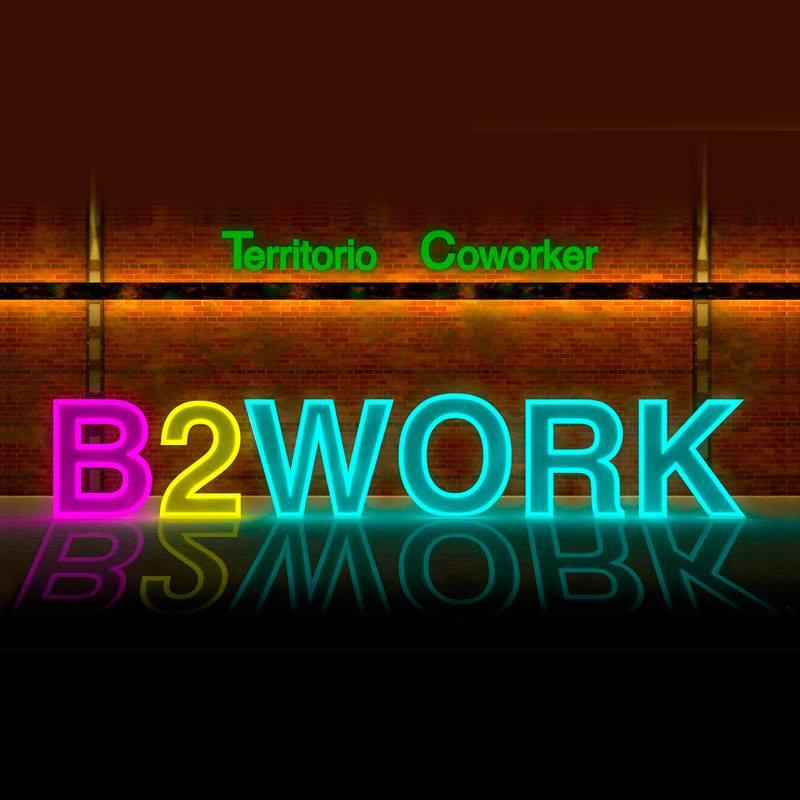 B2WORK-coworking-space-madrid.jpg