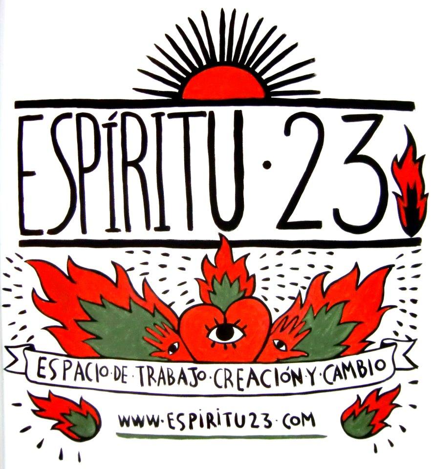 espiritu23-coworking-space-madrid.jpg