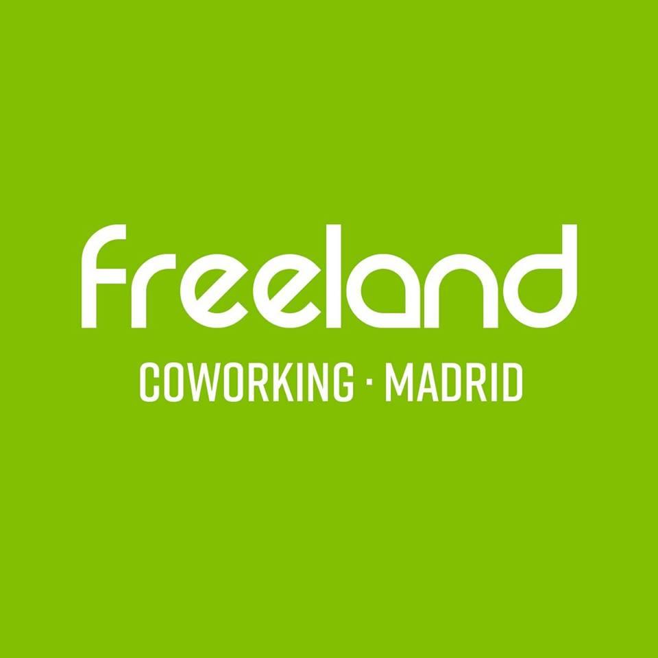 freelandinnovationcenter-coworking-space-madrid.jpg