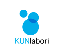 kunlabori-coworking-space-madrid.png