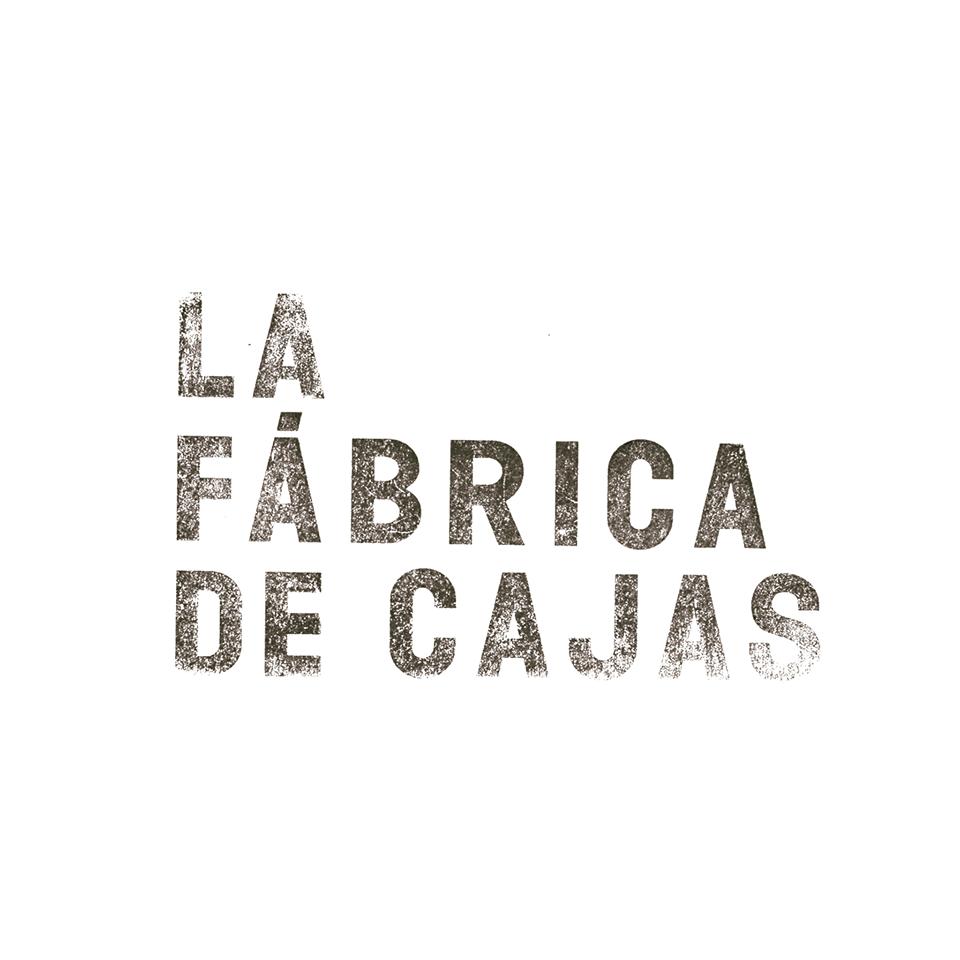 lafabricadecajas-coworking-space-madrid.png