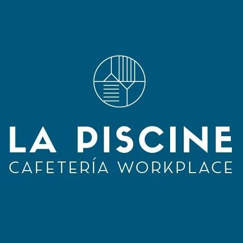lapiscine-coworking-space-madrid.jpg