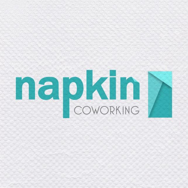 napkin-coworking-space-madrid.jpg