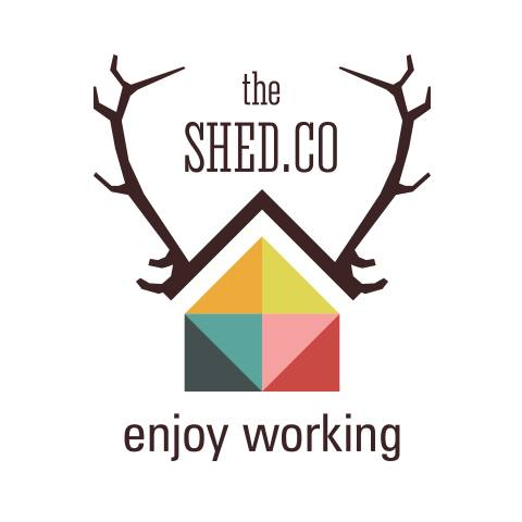 theshed-coworking-space-madrid.jpg