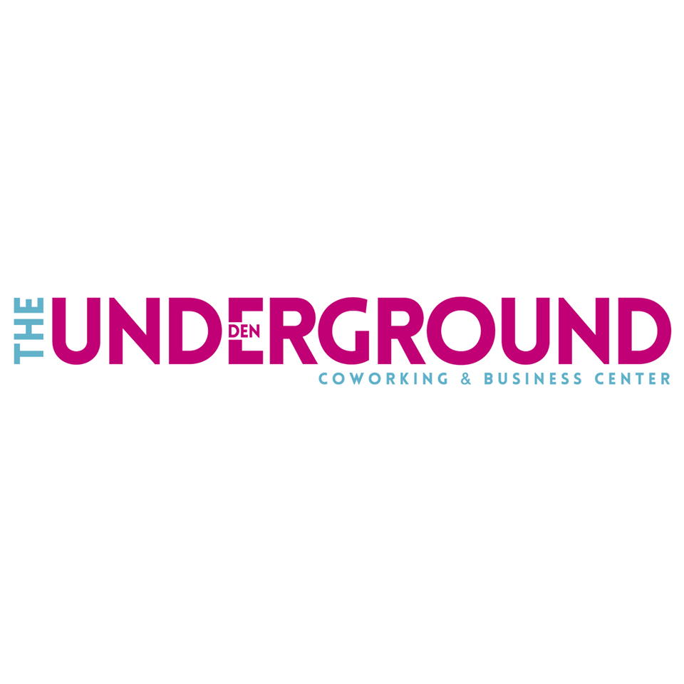 theundergroundden-coworking-space-madrid.png