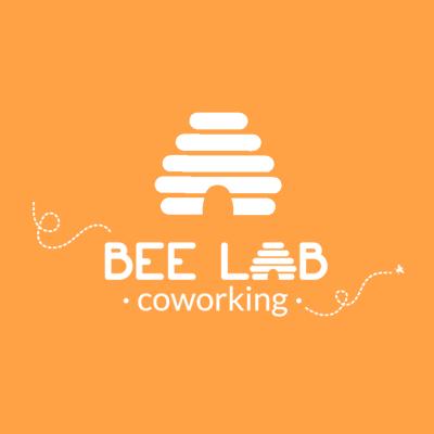 beelab-coworking-space-madrid.png