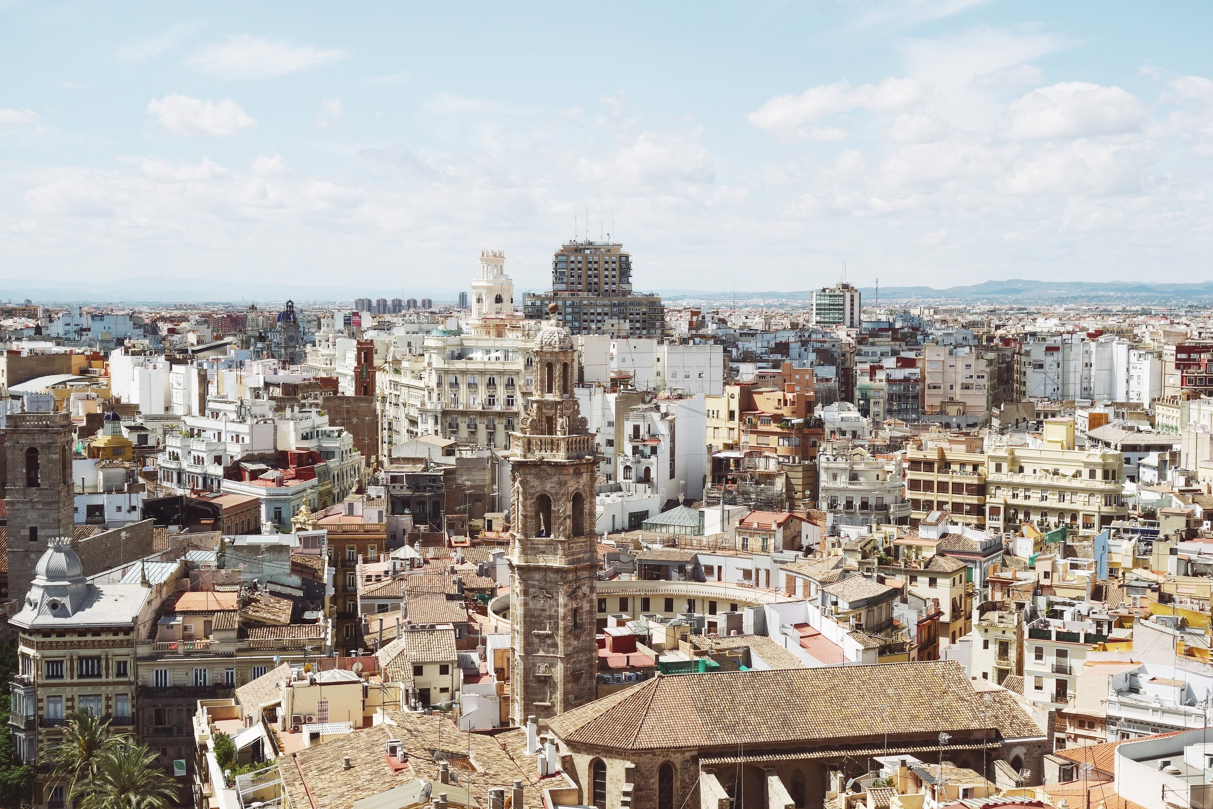 best-places-work-remotely-valencia-spain.jpg