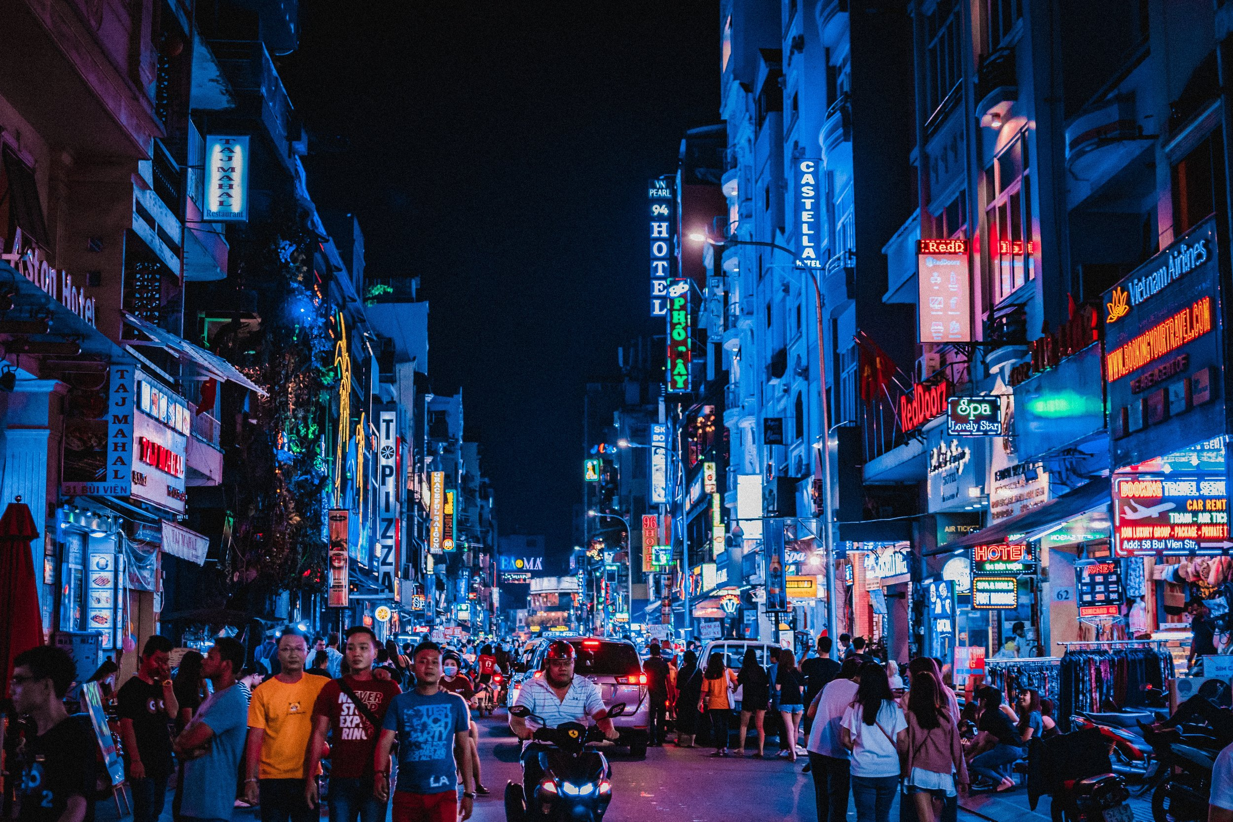best-places-work-remotely-HoChiMinhCity-Vietnam.jpg