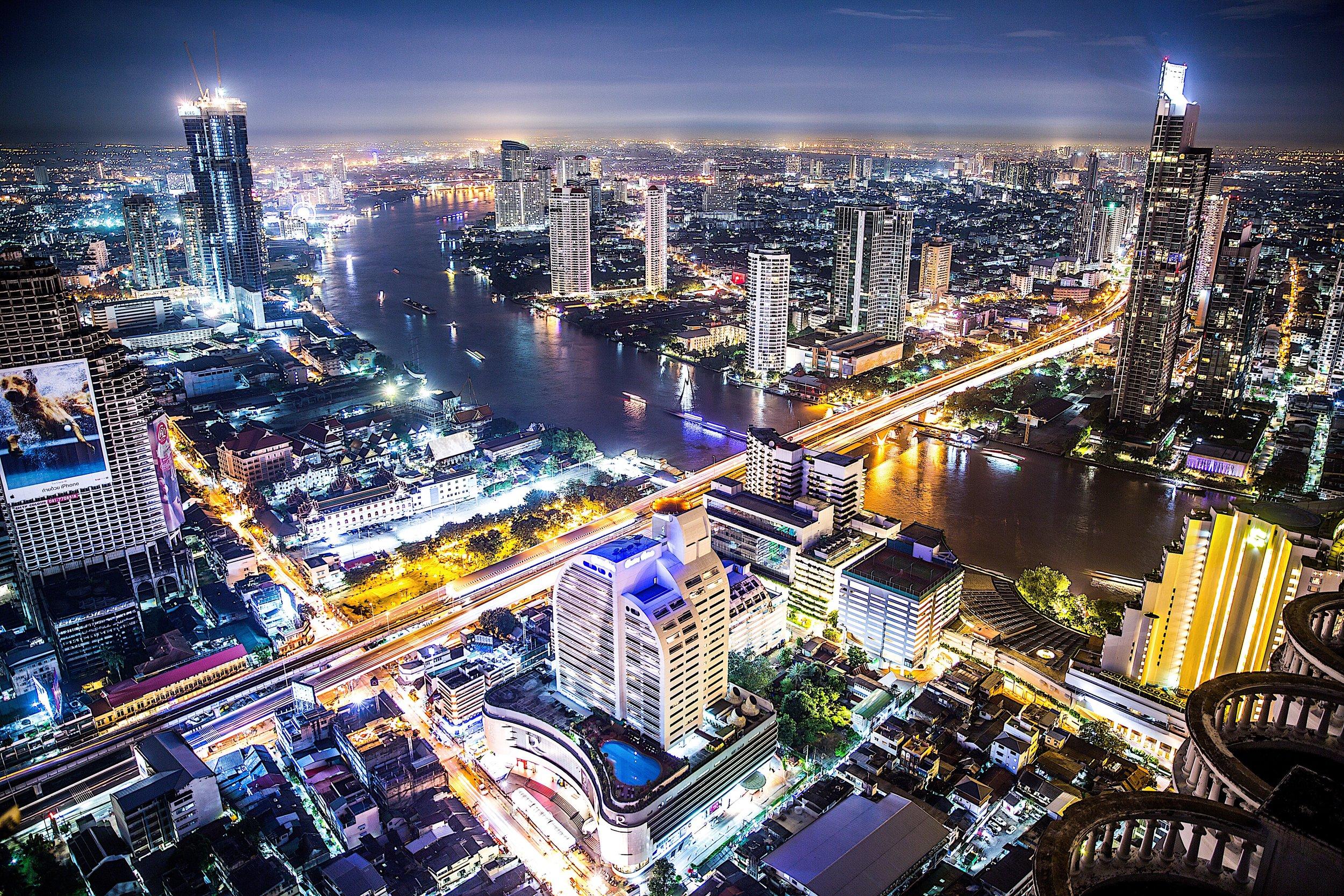 best-locations-remote-work-bangkok-thailand.jpg