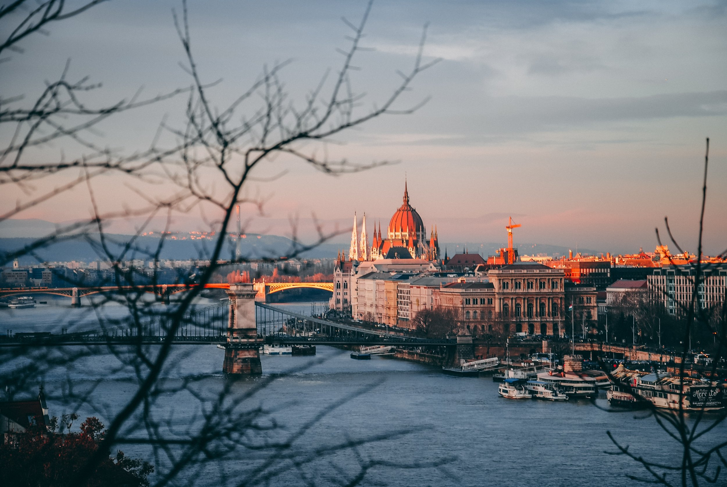 best-places-remote-work-budapest-hungary.jpg