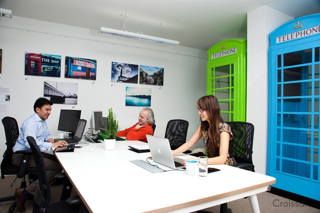 best-places-work-remotely-london-england.jpg