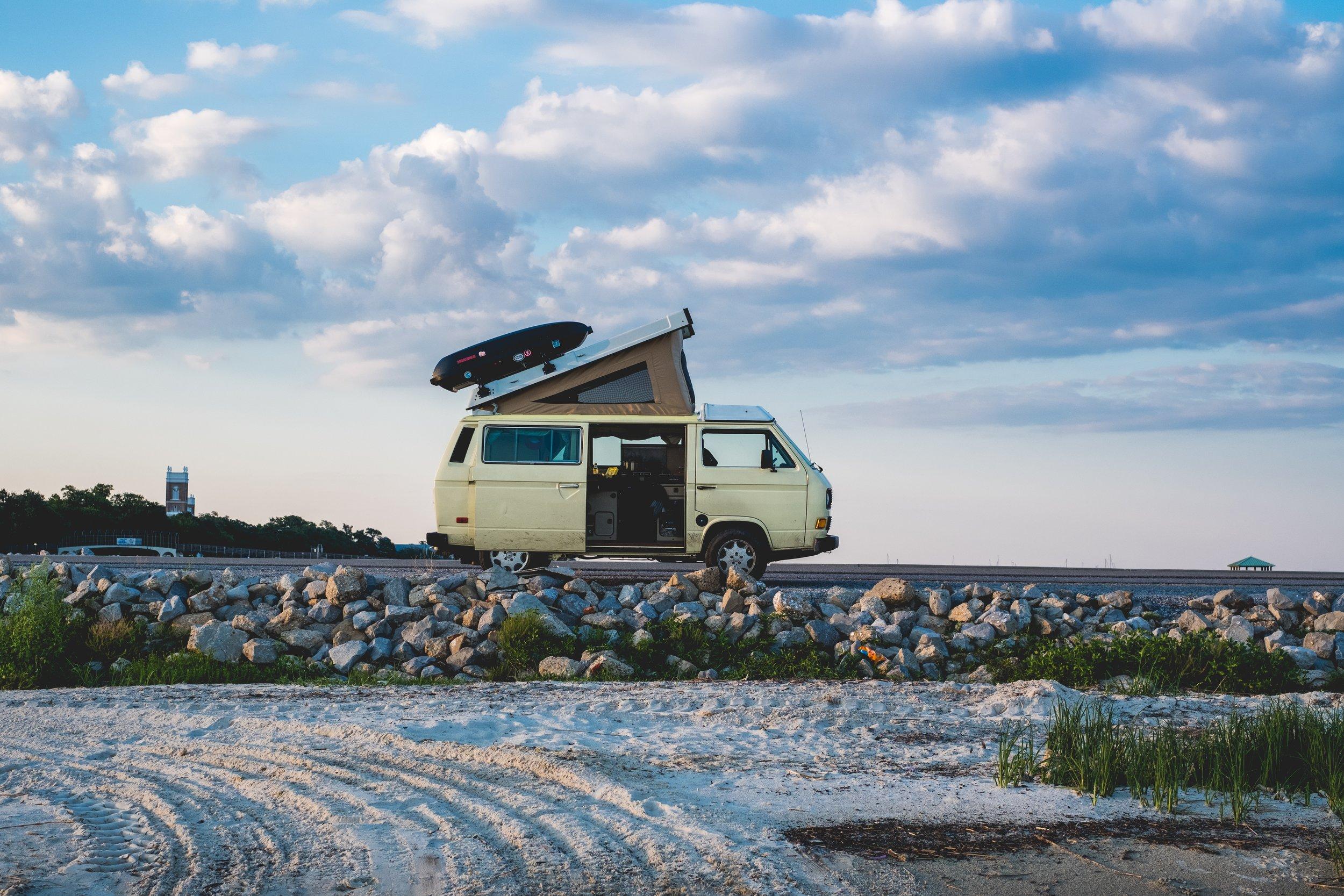 best-places-work-remotely-rv-van.jpg