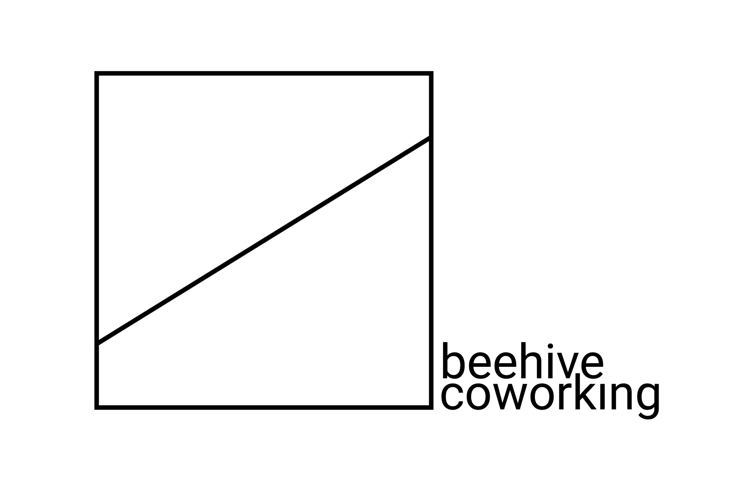 BeehiveCoworking-Logo-Black-large.jpg