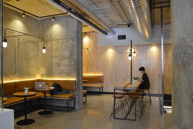 neo coffee bar.jpg