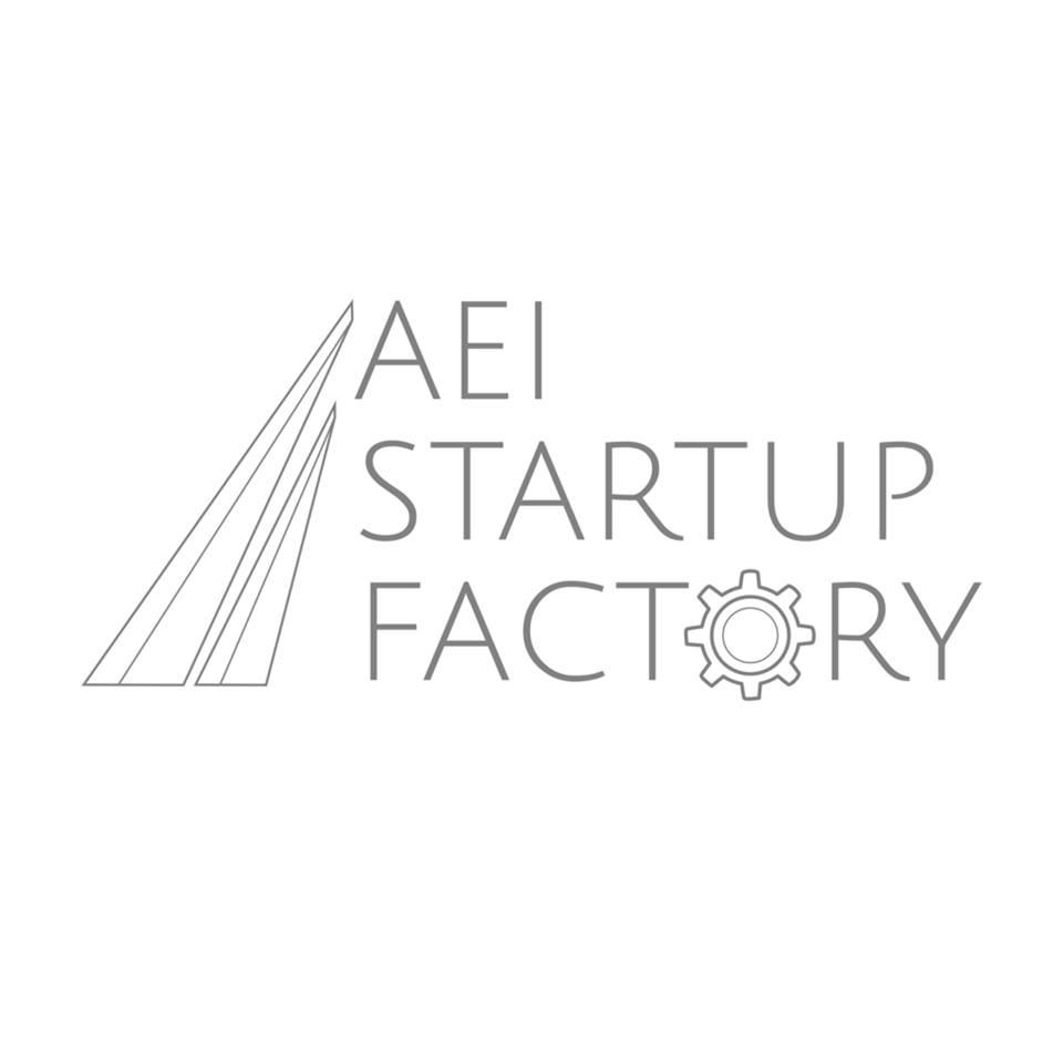 aei-startup-factory-coworking-space-atlanta.jpg