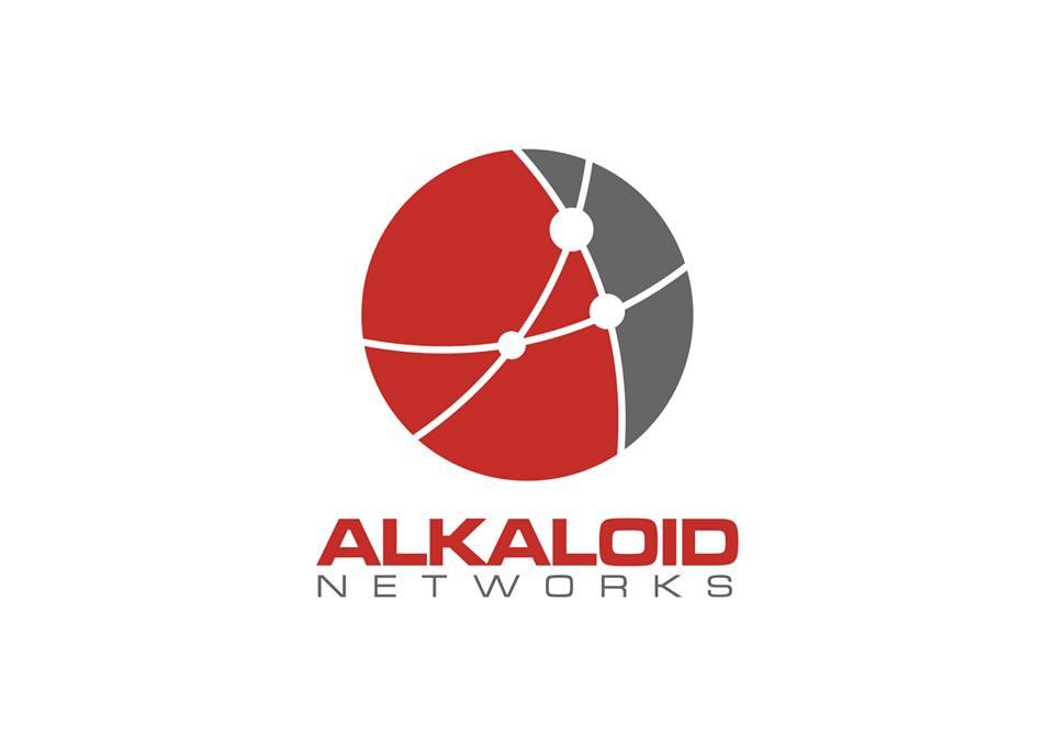 alkaloid-networks-coworking-space-atlanta.jpg