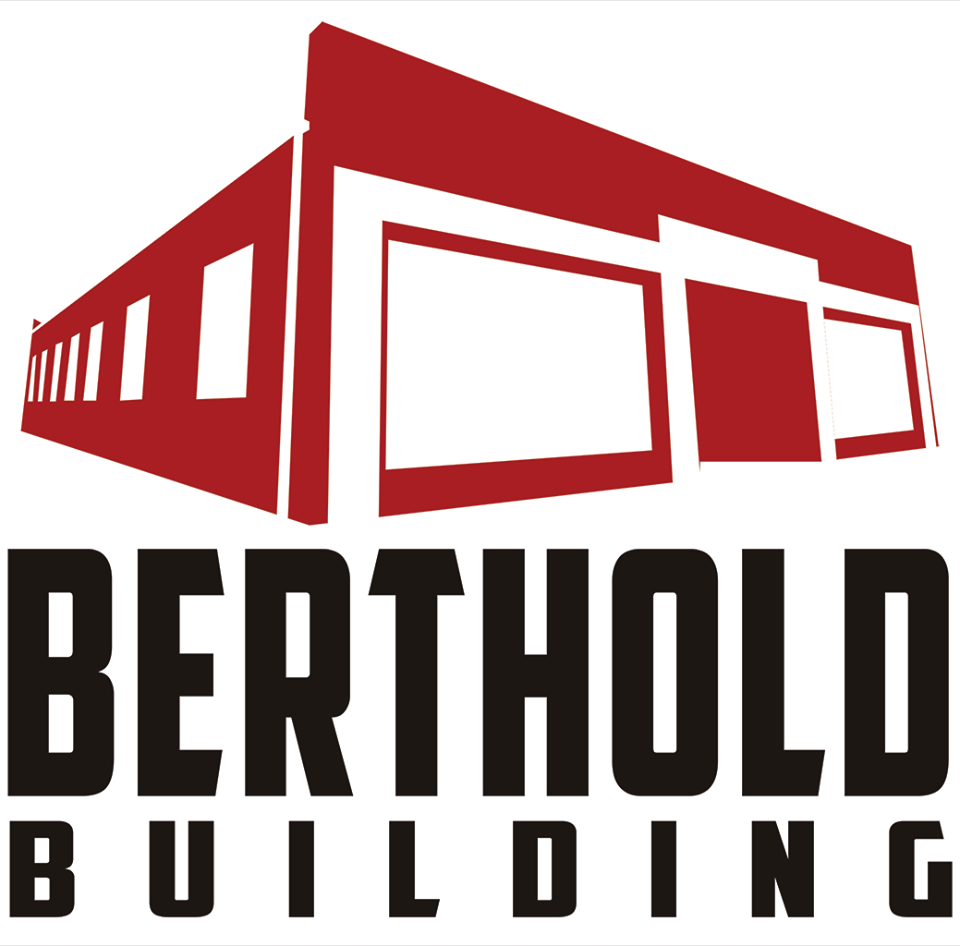 berthold-building-coworking-space.png