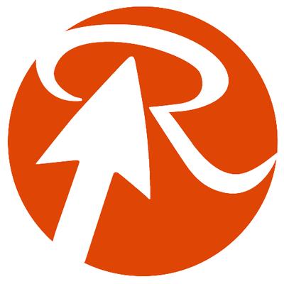 relay-shop-spaces-coworking-atlanta.png